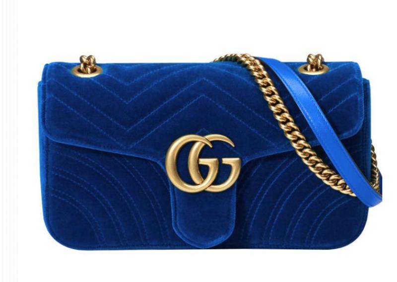 286eeb09f3ef98 The Best Designer Dupes on Amazon + Gucci Bag Roundup - Blush & Camo