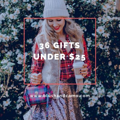 How To Take The Perfect Holiday Photo, family photos, blush and camo, how to, service with style, maurices