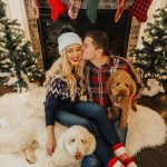 How To Look Amazing In Holiday Photos