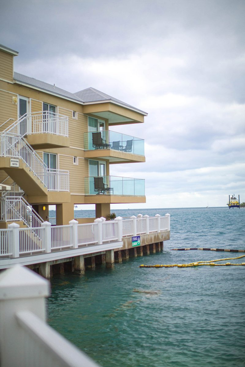 Key West Travel Guide, Key West, Pier House, Pier House Resort and Spa, Florida Keys Travel Guide, What to do in Key West
