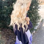 The 11 Cutest Barrettes on The Internet