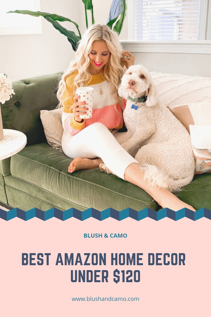 amazon home decor, home decor on a budget. home decorating on a budget, inexpensive home decor, cute home decor, amazon home