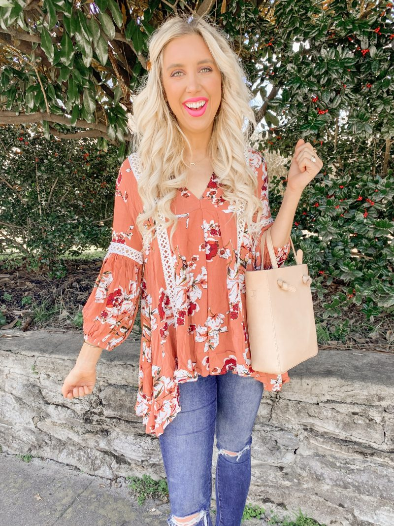IT'S MY BIRTHDAY!! HERE'S WHAT I'VE LEARNED, blush and camo, life lessons, life tips