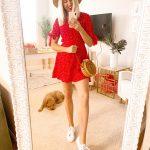 SheIn Summer 2019 Style Haul Under $25