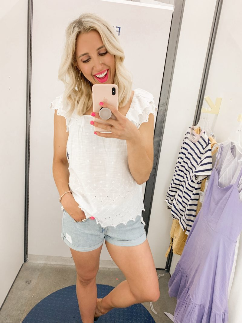 Old Navy Summer Haul Under $30