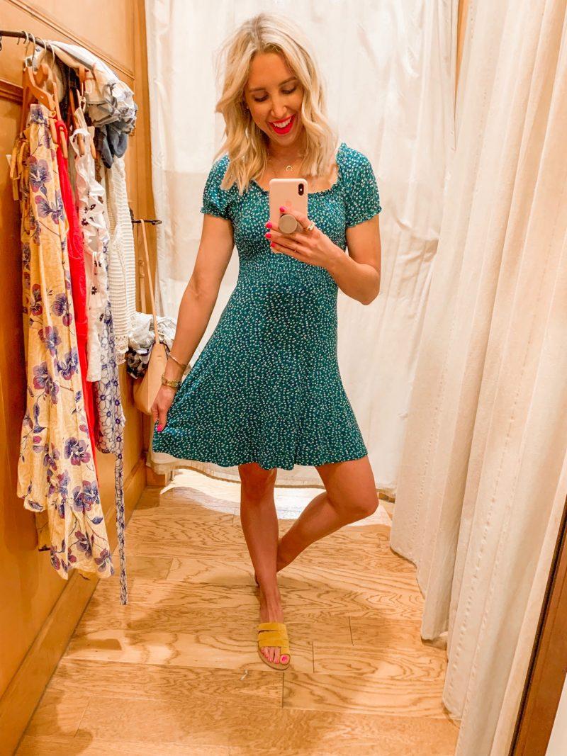 Francesca's 2019 Style Haul Under $55