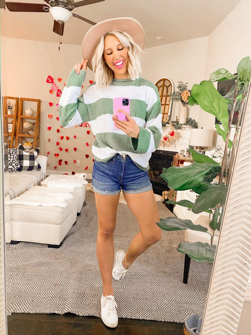 Amazon Prime Spring Style Haul Under $30