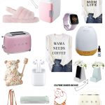The Cutest Mother's Day Gift Guides