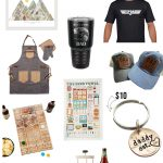 Your Affordable Father's Day Gift Guide