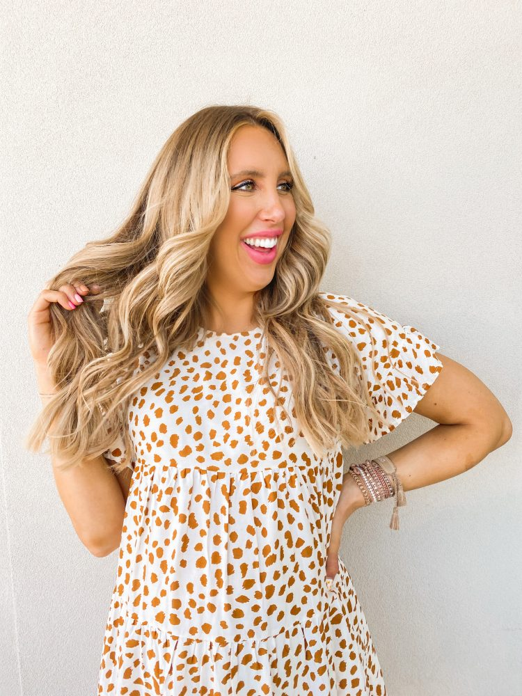 YOUR GUIDE TO HAND-TIED HAIR EXTENSIONS - Blush & Camo