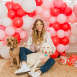 7 Ways To Spoil Your Dog This Valentine's Day